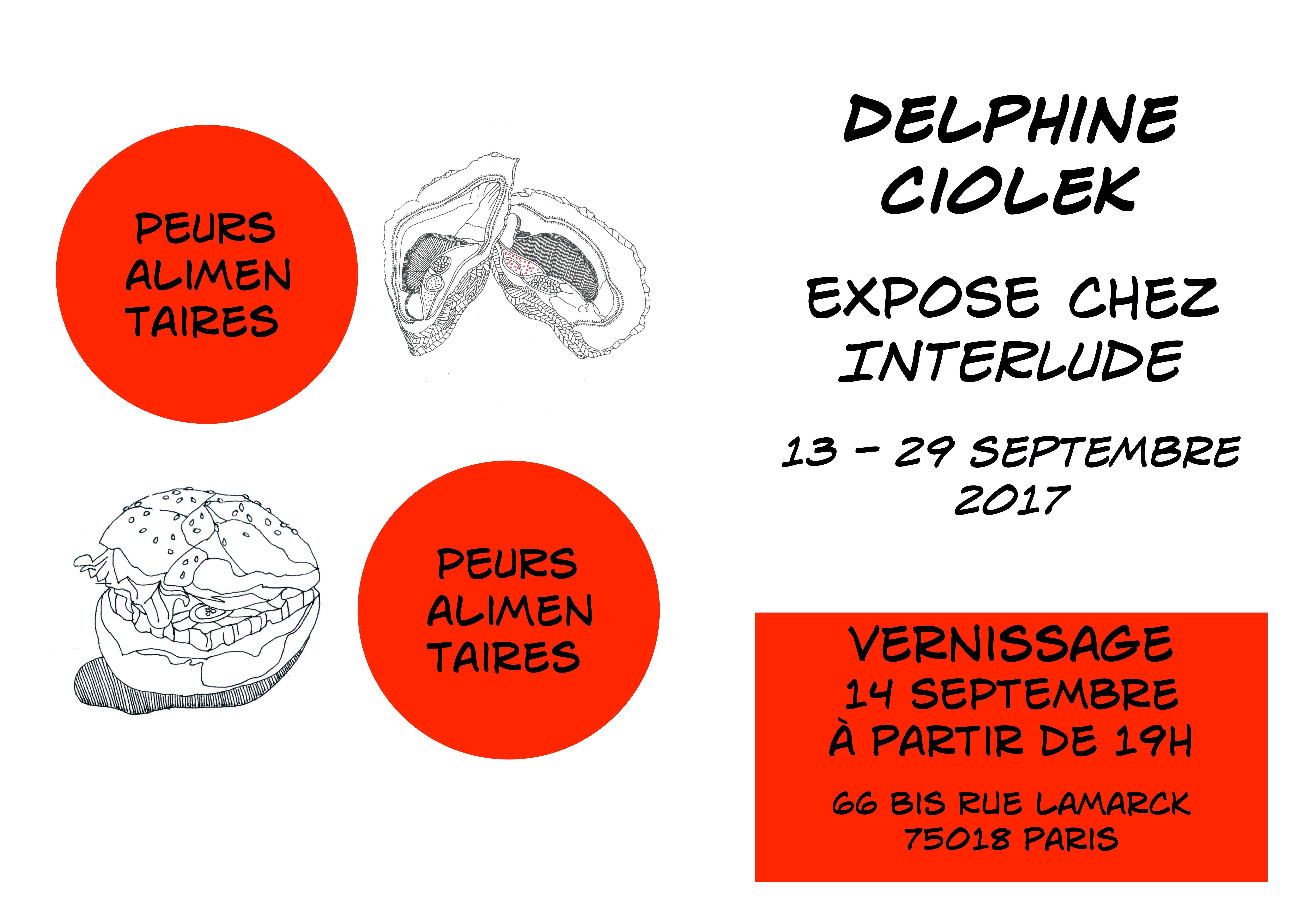 Flyer_Interlude_DelphineCiolek