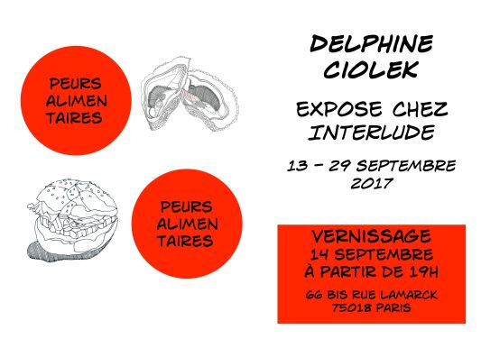 Flyer_Interlude_DelphineCiolek