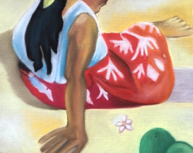 dapres-gauguin-pastel-sec.jpg