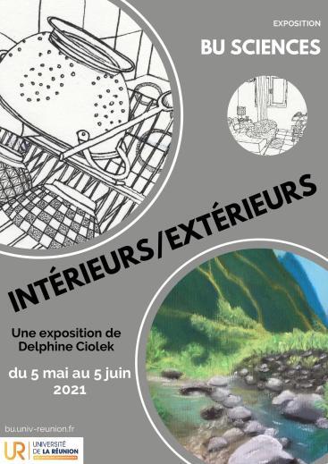 Affiche_Intérieurs_extérieurs-2021